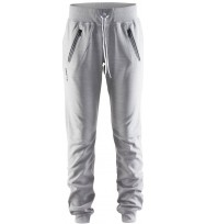 Женские спортивные штаны Craft In-The-Zone Hood Sweatpants /1902645_2950/