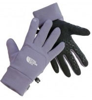 Перчатки The North Face ETIP GLOVE /766182238678/