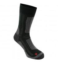 Комплект мужских треккинговых носков Karrimor