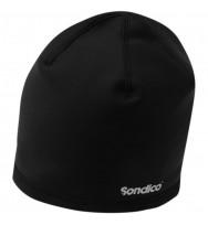 Шапка Sondico Pro Beanie Hat