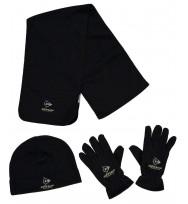 Комплект Dunlop Fleece Accessory Set