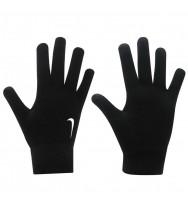 Перчатки Nike Knitted Glove