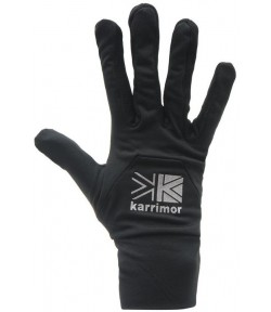Перчатки Karrimor Liner Gloves Mens