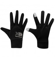 Перчатки Karrimor Thermal