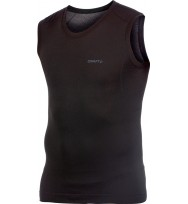 Мужская майка Craft Cool Seamless Sleeveless /1902558_9999/