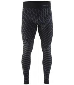 Мужские термокальсоны Craft Active Intensity Pants /1905340_999985/