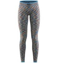 Женские термокальсоны Craft Active Comfort Pants /1903715_B315/