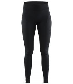 Женские термокальсоны Craft Active Comfort Pants /1903715_B199/