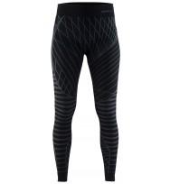 Женские термокальсоны Craft Active Intensity Pants /1905336_999985/