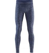 Мужские термокальсоны Craft Active Comfort Pants /1903717_B392/