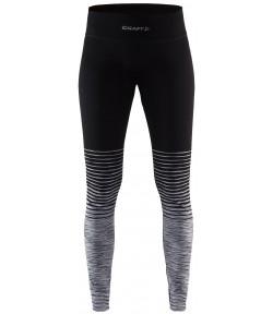 Женские термокальсоны Craft Wool Comfort 2.0 Pants /1905343_999975/