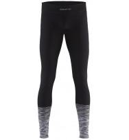 Мужские термокальсоны Craft Wool Comfort 2.0 Pants /1905346_999975/