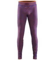 Мужские термокальсоны Craft Active Comfort Pants /1903717_B386/