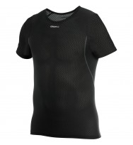 Мужская футболка Craft Cool Mesh Superlight Tee /1900435-1999/