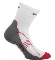 Носки для бега Craft Warm Run /1900735_2900/