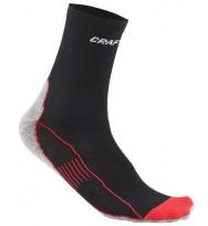 Носки для бега Craft Warm Run /1900735_2999/