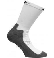 Носки Craft Active Multi 2-Pack Socks /1900847-2900/