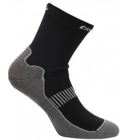 Носки Craft Active Multi 2-Pack Socks /1900847/
