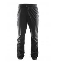 Зимние мужские брюки Craft Voyage /1903582_9999/