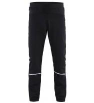 Мужские зимние штаны Craft Essential /1905239_999000/