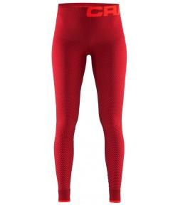 Женские термокальсоны Craft Warm Intensity Pants /1905349_452801/