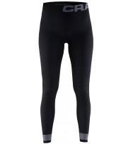 Женские термокальсоны Craft Warm Intensity Pants /1905349_999985/