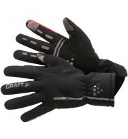 Зимние перчатки унисекс Craft Siberian /1901623_9430/