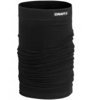 Многофункциональный головной убор Craft Warm Merino Wool Multifunctional /1901628/