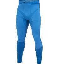 Мужские термокальсоны CRAFT® Warm Underpants /1901640-2350/