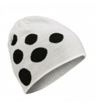 Шапка Craft Light 6 Dots Hat (1902360_2900)