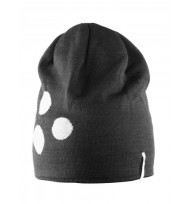 Шапка Craft Light 6 Dots Hat (1902360_9900)