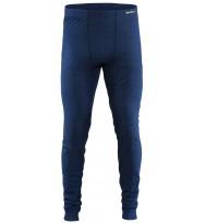 Мужские подштанники Craft Nordic Wool Pants /1904118_2381/