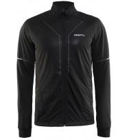 Мужская зимняя куртка Craft Storm Jacket 2.0 /1904258/