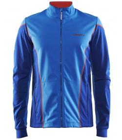 Мужская зимняя куртка Craft Force Jacket /1905248/
