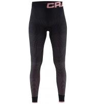 Женские термокальсоны Craft Warm Intensity Pants /1905349_999701/