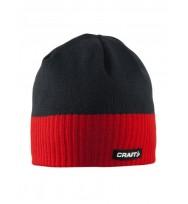Шапка унисекс Craft Bormio Hat (1903622_2995)