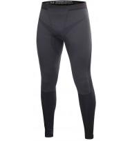 Мужские термокальсоны CRAFT® Warm Underpants /1901640/