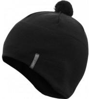 Шапка унисекс Craft PXC Champ Hat (1902348_9999)