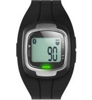 Оптический пульсометр с фитнес трекером sport7 (008)