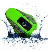 Плеер для плавания и спорта с шагомером Aerb® 4G