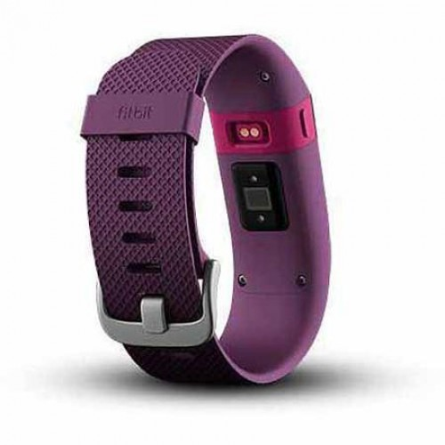 Купить fitbit charge hr в ростове - 16