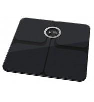 Умные напольные весы Fitbit Aria 2 Wi-Fi Scale