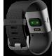 Умные часы с пульсометром и GPS — Fitbit Surge