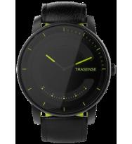 Фитнес трекер Trasense Smart Quartz Watch
