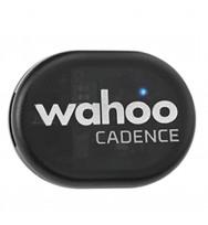 Датчик частоты вращения педалей Wahoo RPM Cadence Sensor