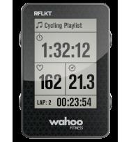 Велосипедный компьютер Wahoo RFLKT iPhone (Bluetooth)