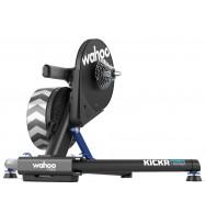 Велотренажер Wahoo KICKR Power Trainer