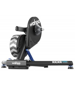 Велотренажер Wahoo KICKR Power Trainer