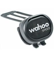 Велосипедный датчик скорости Wahoo RPM Speed Sensor