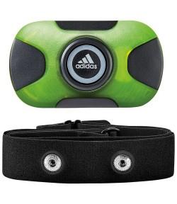 Датчик пульса Bluetooth smart adidas MiCoach X-Cell